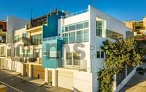 Homes for Sale in Punta Bandera, Tijuana, Baja California $312,000