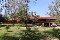 Homes for Sale in San Nicolas de Ibarra, Chapala, Jalisco $13,800,000