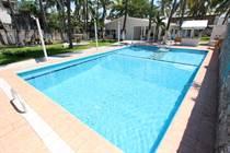Homes for Rent/Lease in Playa Sur, MAZATLAN, Sinaloa $35,000 monthly