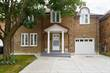 Homes for Sale in Toronto, Ontario $849,900