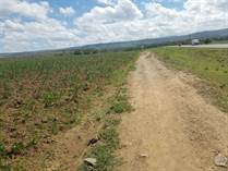 Lots and Land for Sale in Narok KES1,550,000