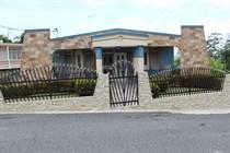 Homes for Sale in Bo. Laguna, Aguada, Puerto Rico $199,500