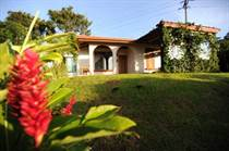 Homes for Sale in Tilaran, Guanacaste $190,000