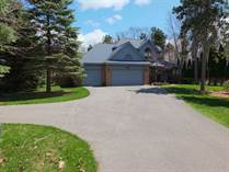 Homes for Sale in East Bay Township, Traverse City, Michigan $429,000