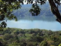 Lots and Land for Sale in Golfito, Puntarenas $270,000