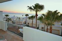 Homes for Sale in Las Palmas, Puerto Penasco/Rocky Point, Sonora $249,900