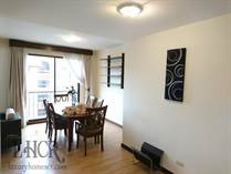 Condos for Sale in Uruca, San José $139,000