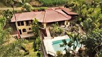 Homes for Sale in Ojochal, Puntarenas $319,000