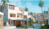 Condos for Sale in Telchac, Yucatan $8,923,800