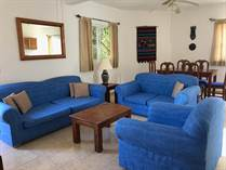 Condos for Rent/Lease in Xcalacoco, Playa del Carmen, Quintana Roo $480 monthly