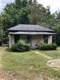 Homes for Sale in Bald Knob, Arkansas $19,000