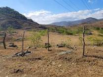 Homes for Sale in Guayama, Puerto Rico $2,100,000