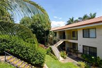Condos for Sale in Playas Del Coco, Guanacaste $85,000