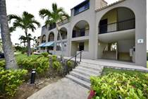 Condos for Sale in Beach Village, Palmas del Mar, Puerto Rico $210,000