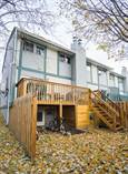 Homes for Sale in Rutland North, Kelowna, British Columbia $415,000