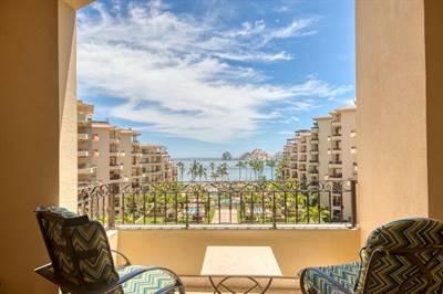 Villa la Estancia 2503, Cabo San Lucas, Suite 2503, Cabo San Lucas, Baja California Sur