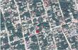 Lots and Land for Sale in La Veleta, Tulum, Quintana Roo $131,890