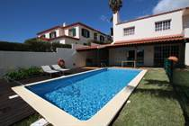 Homes for Sale in Garajau, Caniço, Madeira €535,000