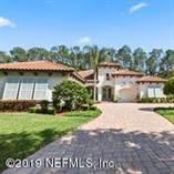 Homes for Sale in Pablo Creek Reserve, Jacksonville, Florida $1,371,000