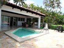 Homes for Sale in Playa Hermosa, Guanacaste $172,000