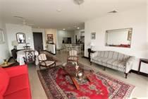 Homes for Sale in Alto Palomas, Santa Ana, San José $565,000