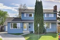 Homes for Sale in Baturyn, Edmonton, Alberta $395,000