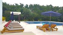 Condos for Sale in Bahia Principe, Playa del Carmeb, Quintana Roo $160,000