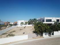 Homes for Sale in Cabo Bello, Baja California Sur $150,000