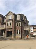 Homes for Rent/Lease in Ancaster, Hamilton, Ontario $1,900 monthly