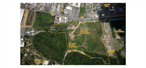 Other for Sale in Luchetti, BAYAMON , Puerto Rico $17,000,000