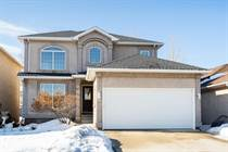 Homes for Sale in Linden Woods, Winnipeg, Manitoba $537,900