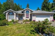 Homes Sold in Promontory, Chilliwack, British Columbia $629,500