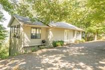 Homes Sold in Lake Cumberland, Jamestown, Kentucky $269,500