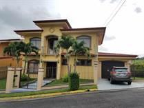 Homes for Sale in Grecia, Alajuela $430,000
