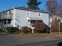 Condos for Sale in Danbury, Connecticut $159,000