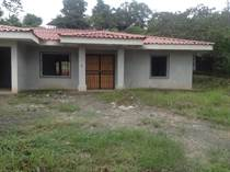 Homes for Sale in Orotina, Alajuela $198,500