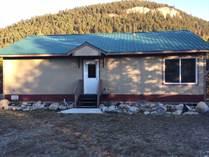 Homes Sold in Beaverdell/Carmi, Kelowna, British Columbia $345,000