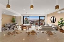 Homes for Sale in Camino Sunset Beach, Cabo San Lucas, Baja California Sur $186,000