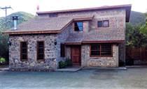 Homes for Rent/Lease in Santo Tomas, Ensenada, Baja California $5,500 weekly