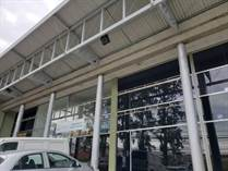 Other for Rent/Lease in Heredia, Heredia $1,000 monthly
