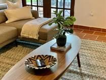 Condos for Sale in Lakeside Villas, Vega Alta, Puerto Rico $775,000
