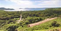 Commercial Real Estate for Sale in Playa Panama, Guanacaste $5,000,000