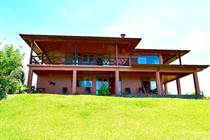Homes for Sale in Arenal, Guanacaste $359,000