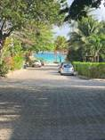 Homes for Rent/Lease in Playacar Phase 1, Playa del Carmen, Quintana Roo $2,000 monthly