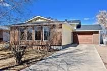 Homes Sold in Northwest St. Paul, St. Paul, Alberta $254,900