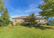 Homes for Sale in Westmount Glen, London, Ontario $649,900