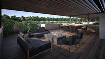 Condos for Sale in Playacar Phase 2, Playa del Carmen, Quintana Roo $519,900