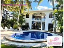 Homes for Sale in Encuentro Beach, Cabarete, Puerto Plata $268,000