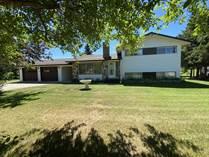 Homes for Sale in Glendon, Alberta $349,900