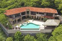 Homes for Sale in Playa Hermosa, Guanacaste $1,495,000